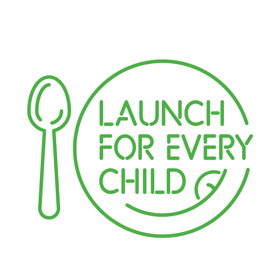 lounch-for-every-child