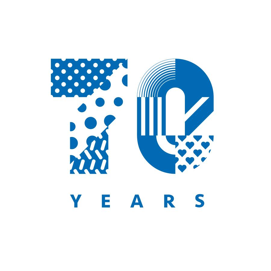 70-YEARS-Alliance-Our-Children