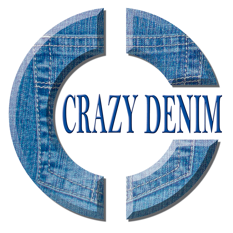 Crazy Denim