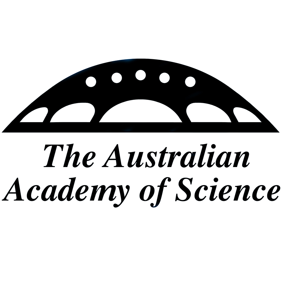 The Australian Academy of Science 1