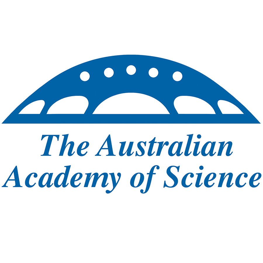 The Australian Academy of Science 2