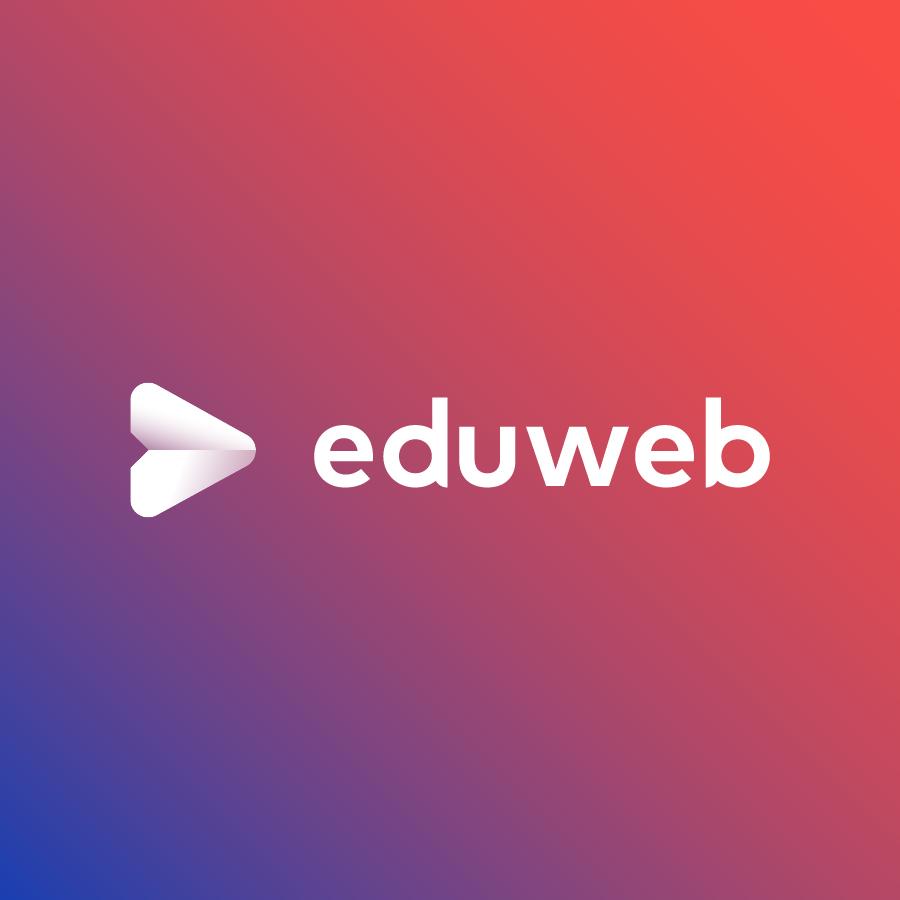 Eduweb