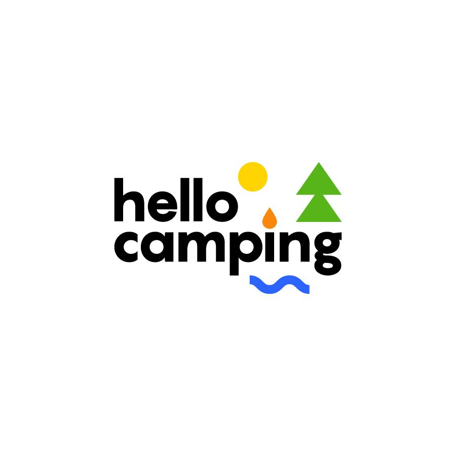 Hello Camping