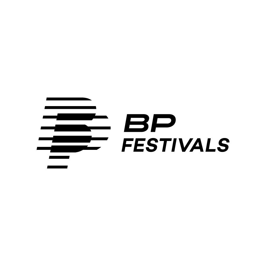 BP Festivals
