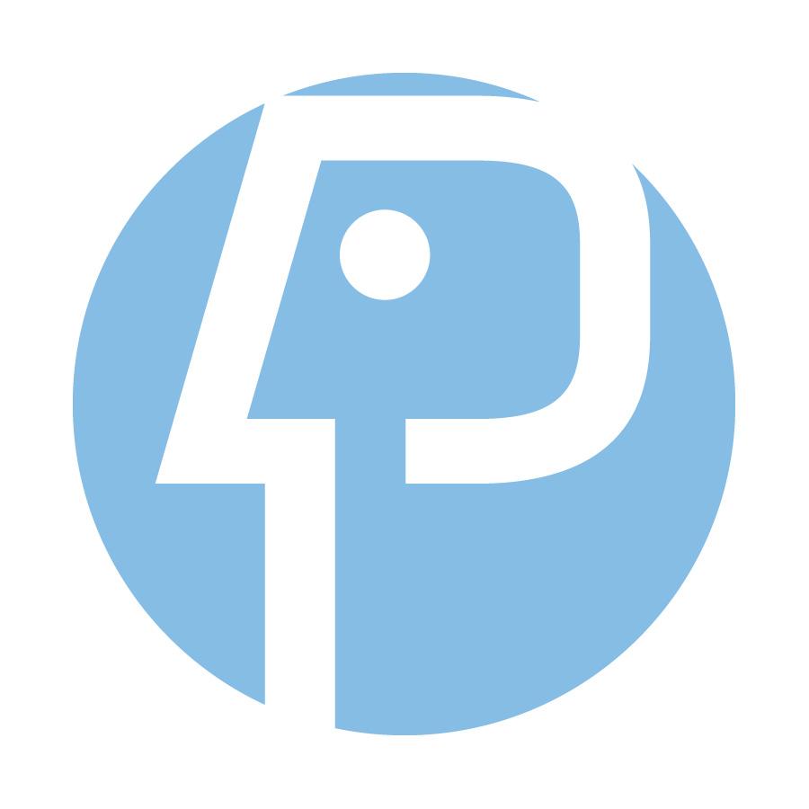 Spirit Head logo design by logo designer KROG, d.o.o.