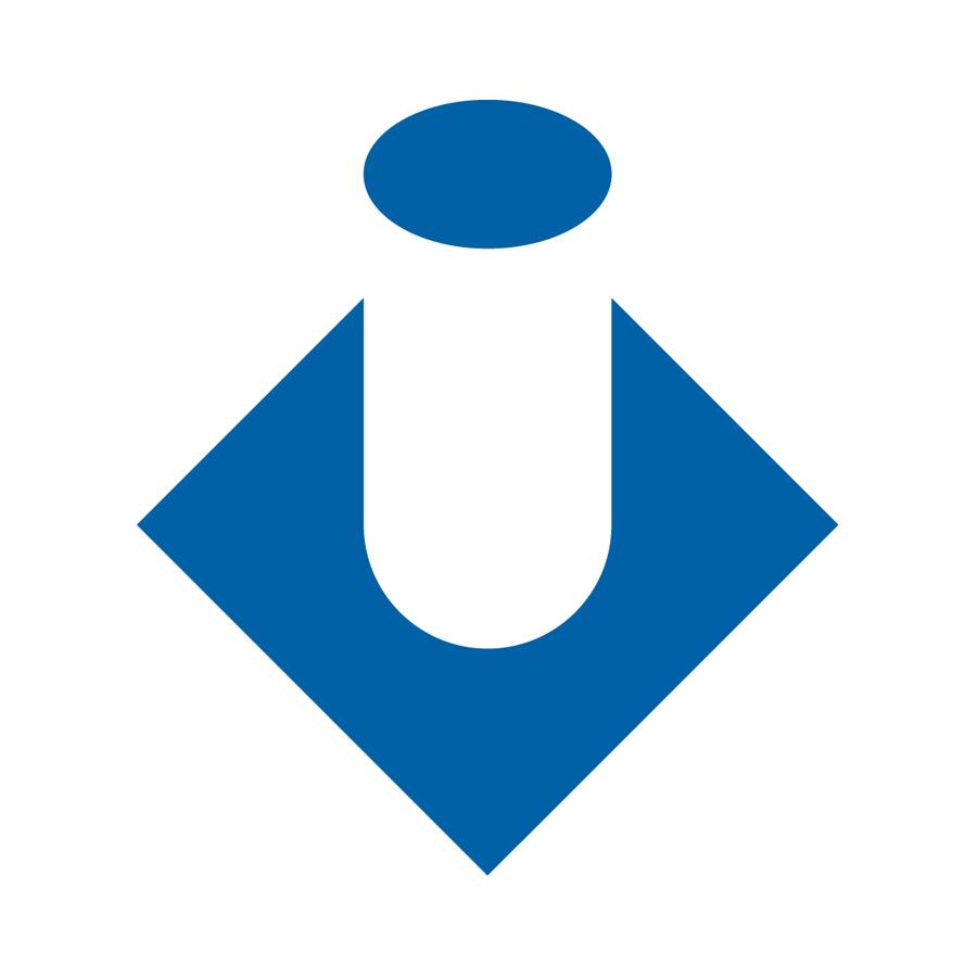 Town Parking Center logo design by logo designer KROG, d.o.o.
