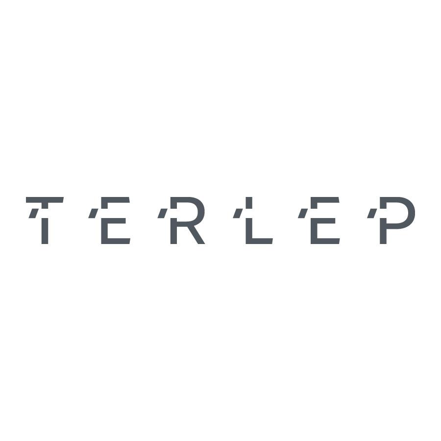 Trelep 3 logo design by logo designer KROG, d.o.o.