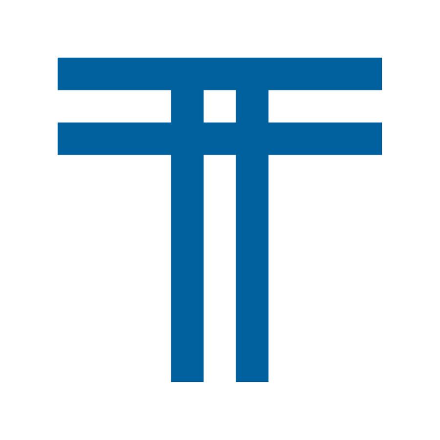 Trelep logo design by logo designer KROG, d.o.o.