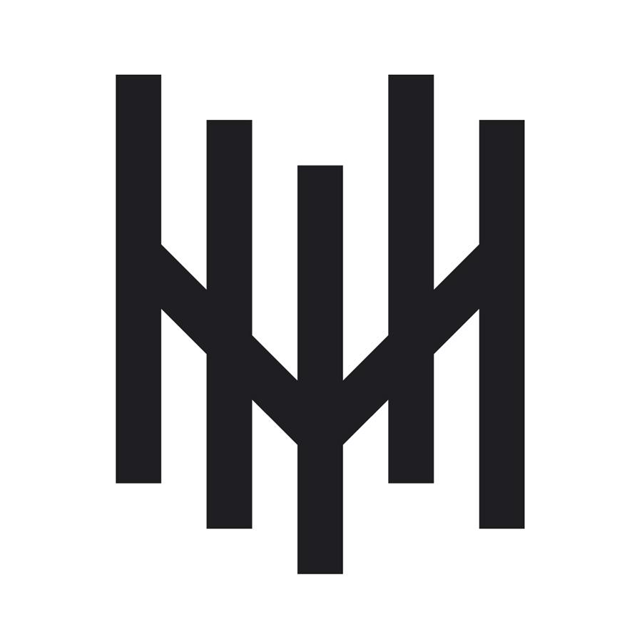 Vineyard logo design by logo designer KROG, d.o.o.