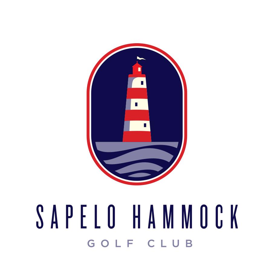 Sapelo Hammock