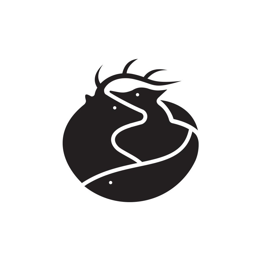 Wildlife Federation