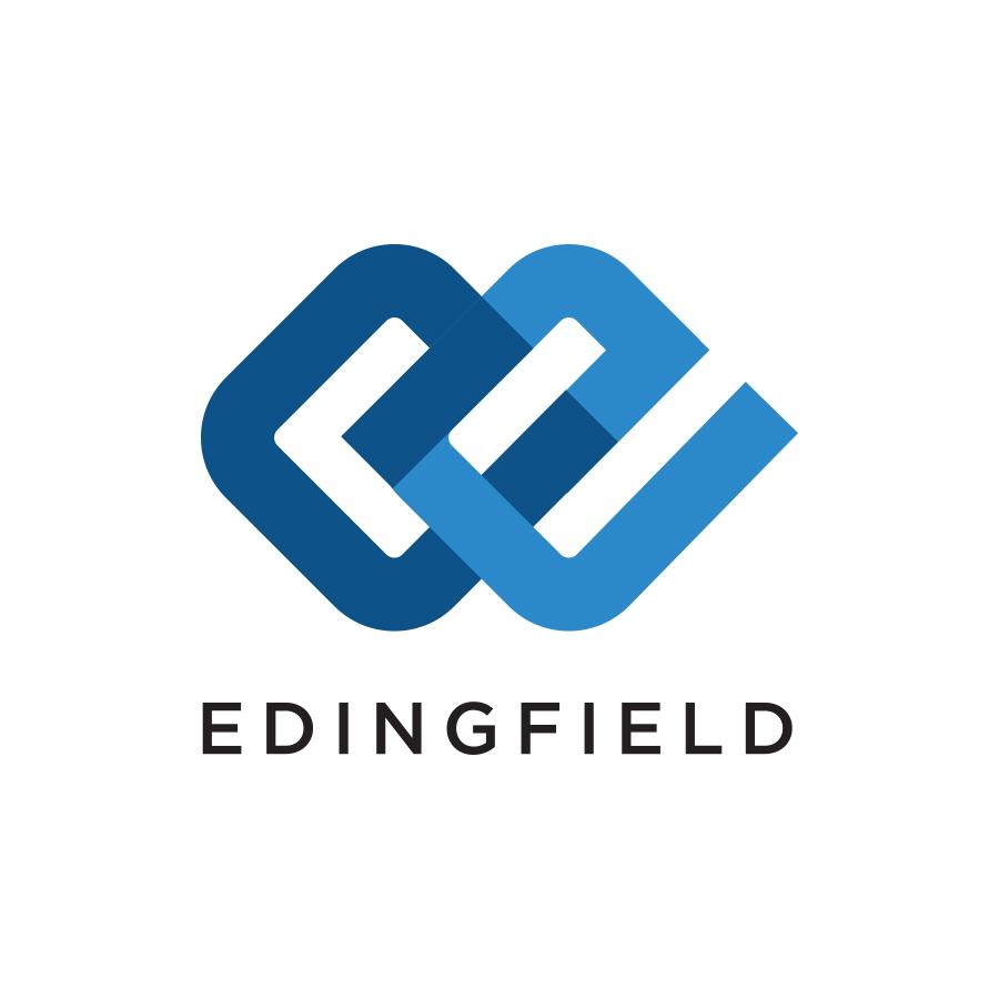 Edingfield Chain Link