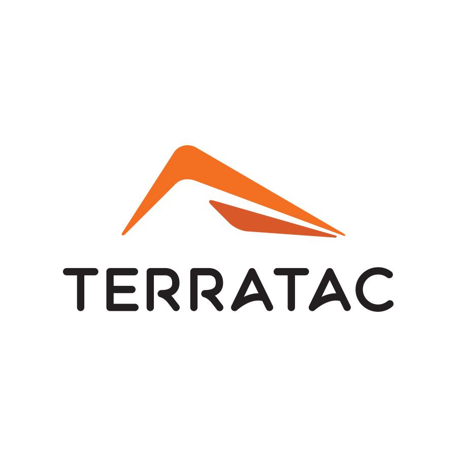 Terratac