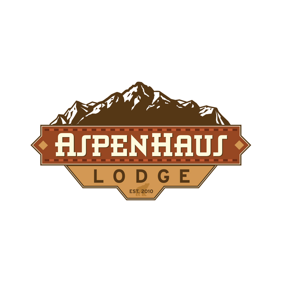 Aspen Haus Lodge