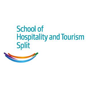 School for Hospitality & Tourism Split