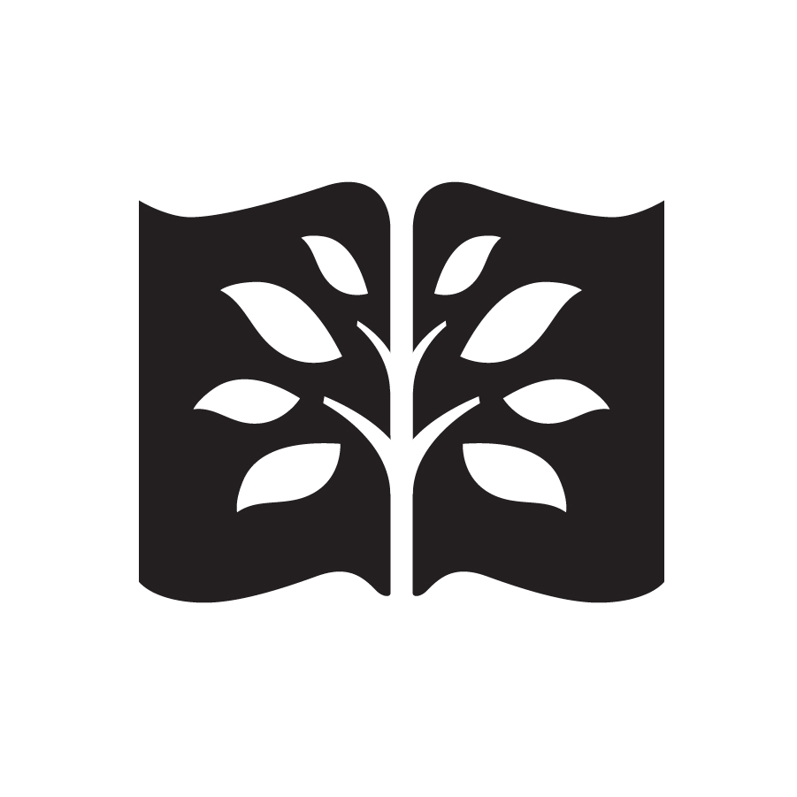 Kevin Creative Spring Education Group symbol 05