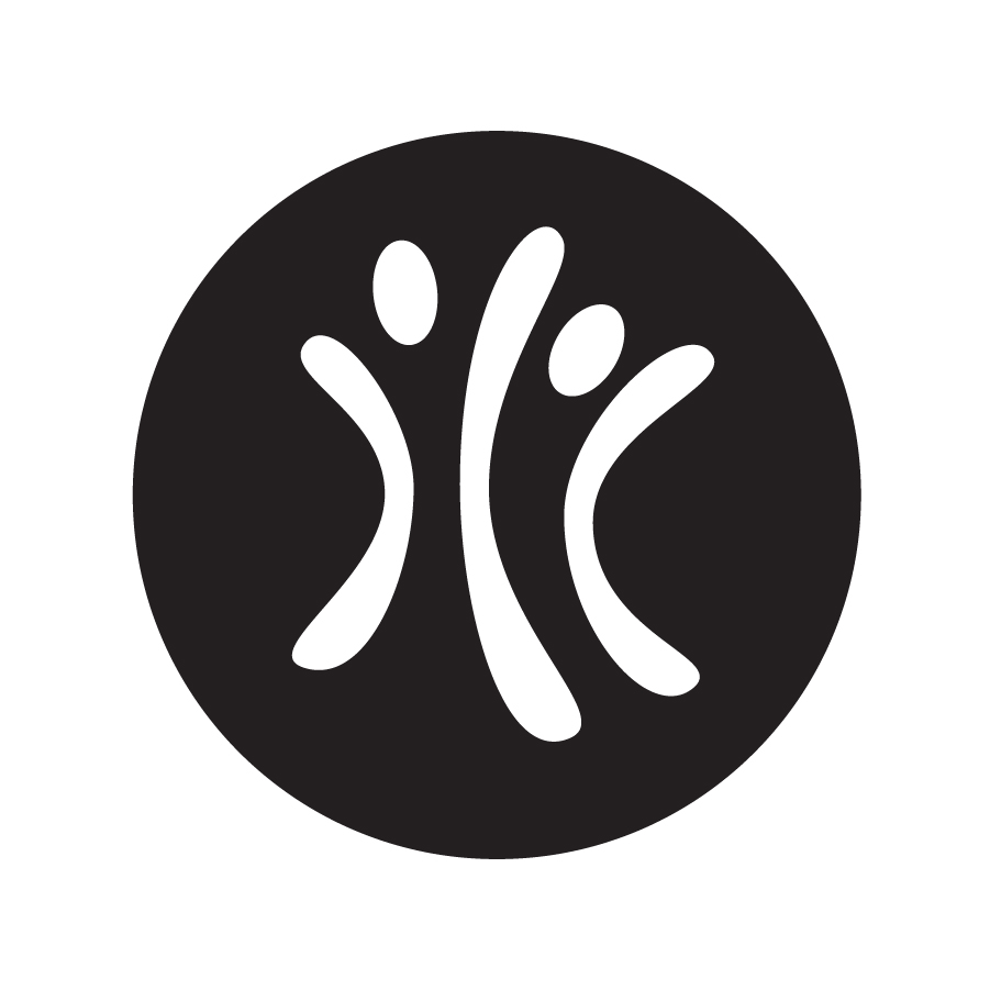 Kevin Creative Spring Education Group symbol 06