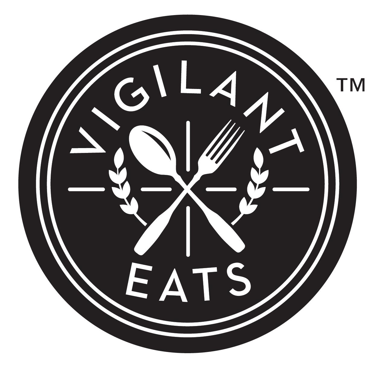 Vigilant Eats