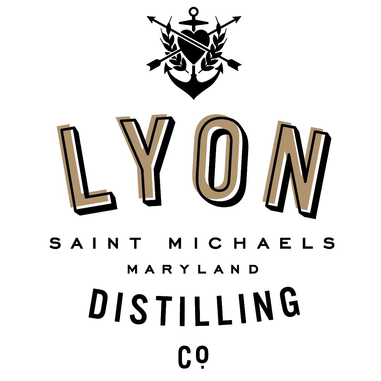 Lyon Distilling Co.