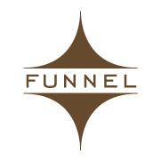Funnel = Eric Kass
