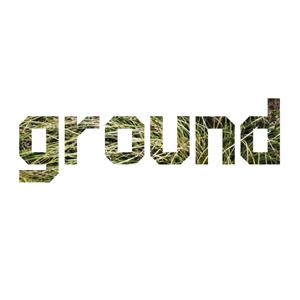 Ground Landscape Architects
