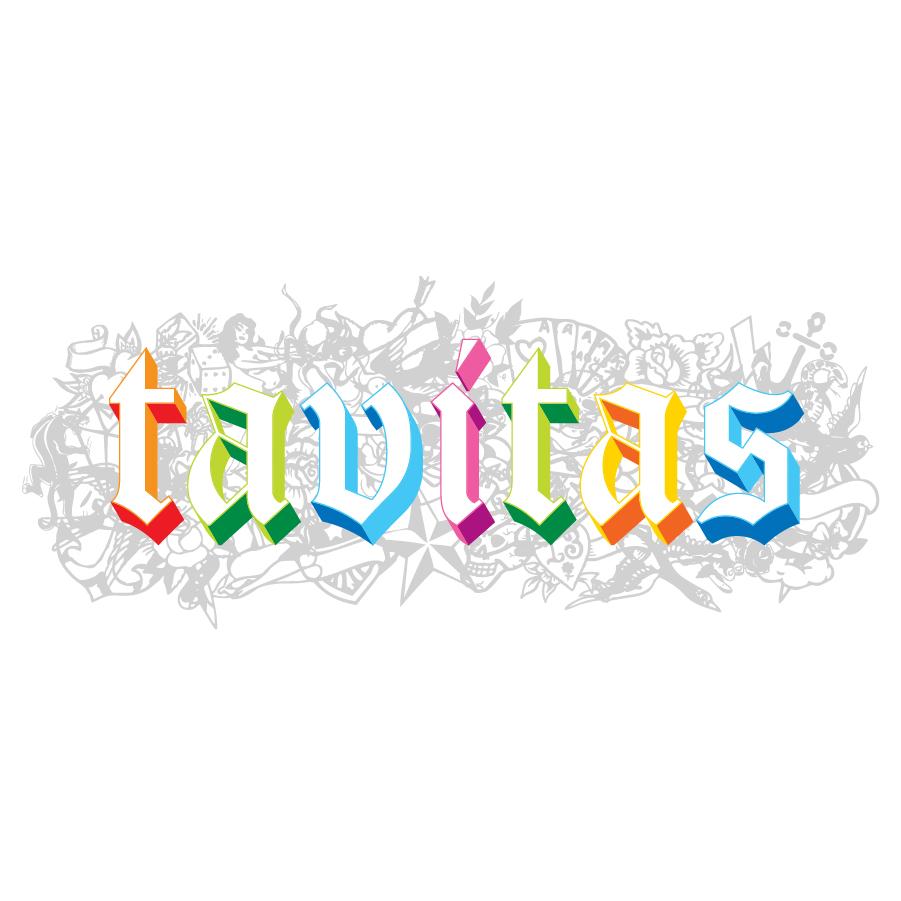 Tavitas restaurant logo