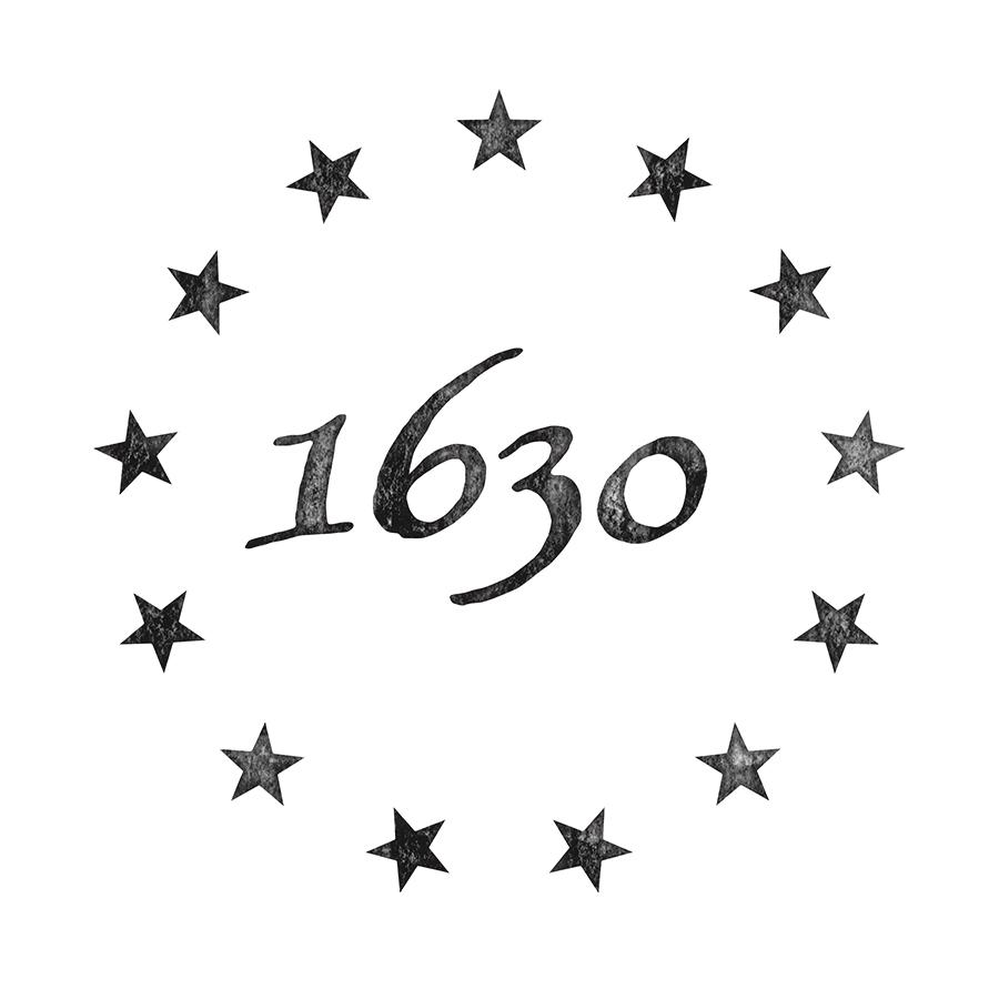 1630 Shoppe logo
