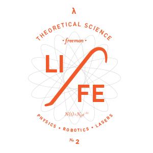 Li/fe