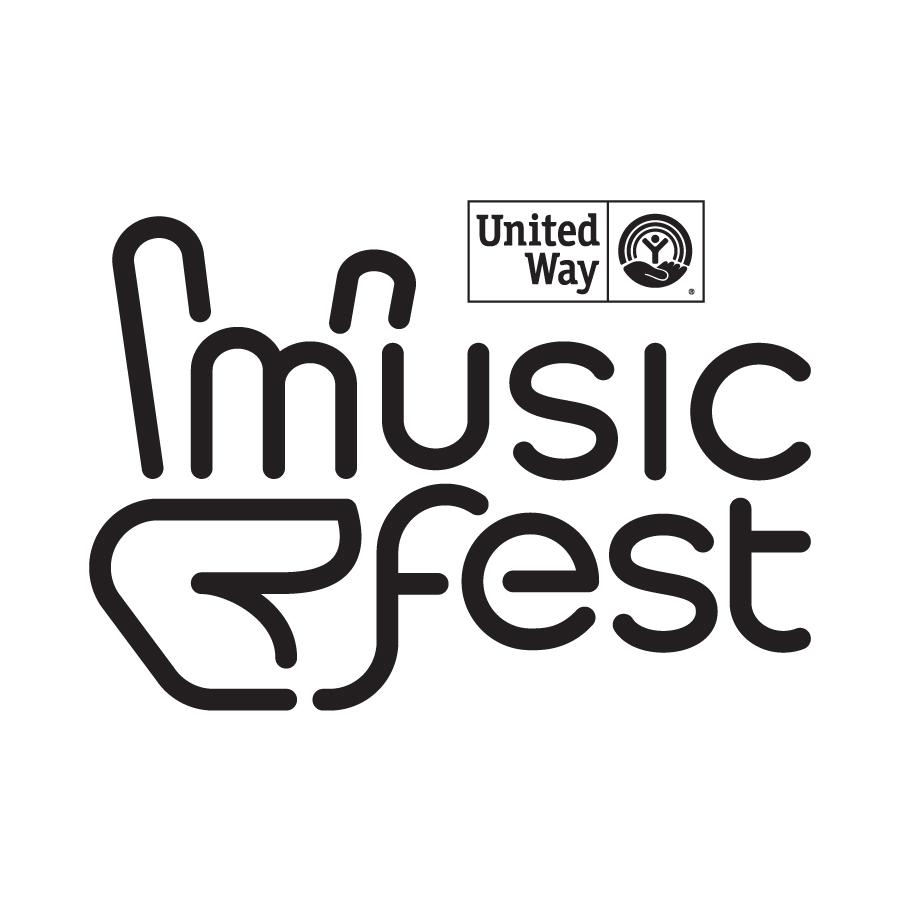 United Way MusicFest