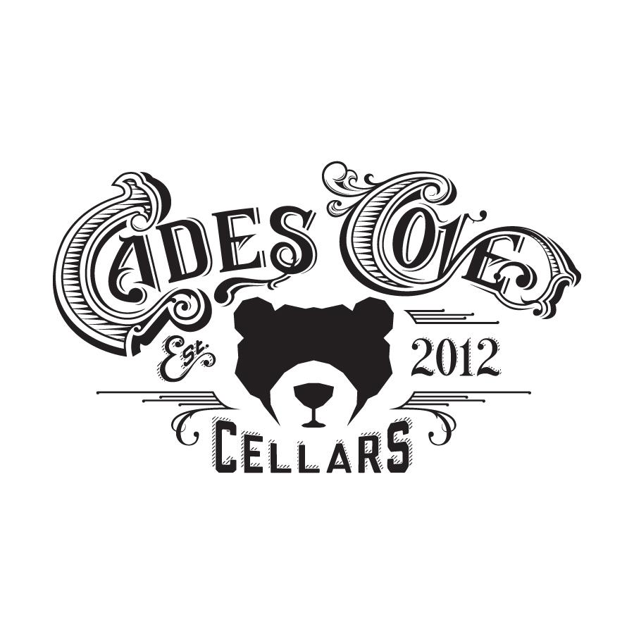 Cades Cove Cellars