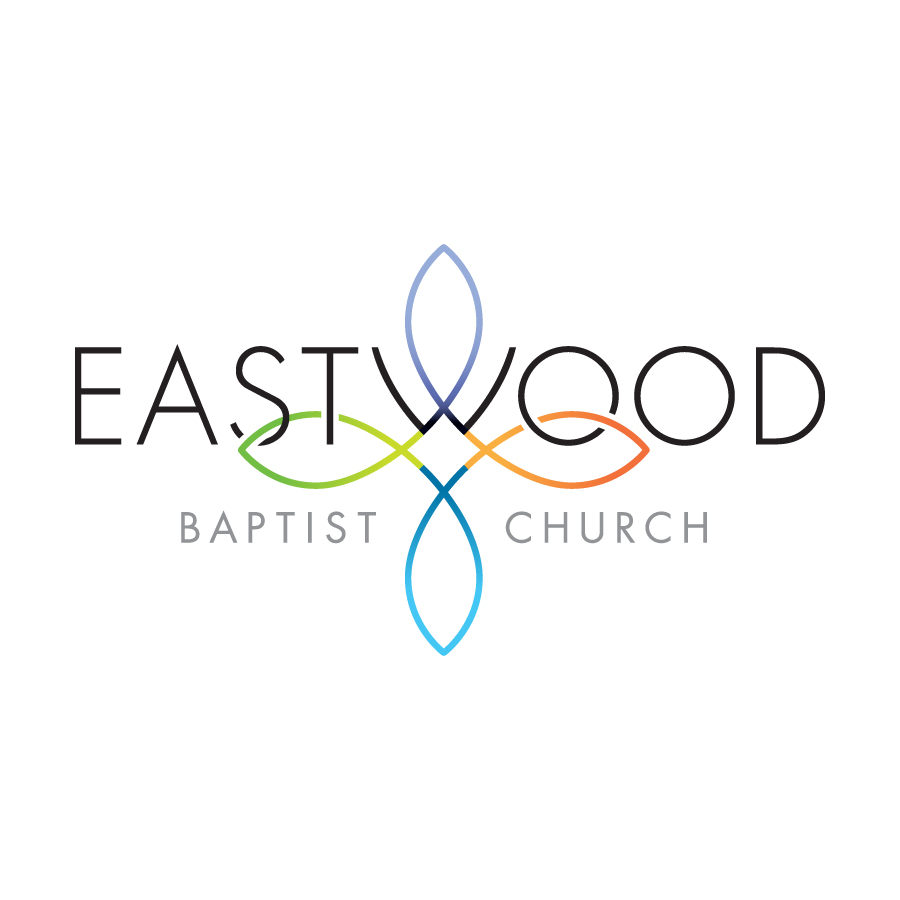 Eastwook Baptist Church