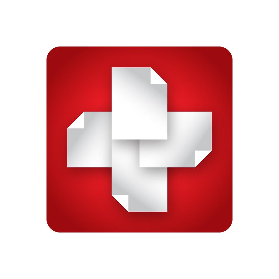 Healthcare Receivables Group