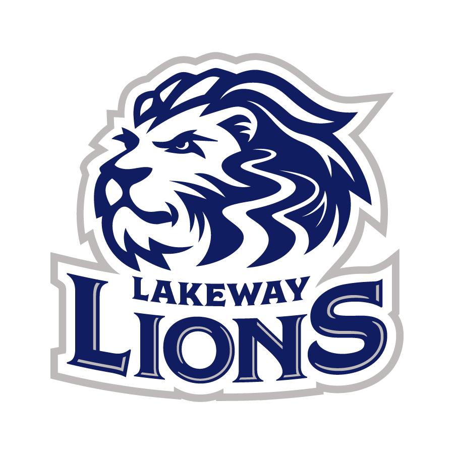 Lakeway Lions