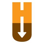 Hardmetal Underground