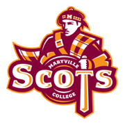 Maryville College Scots