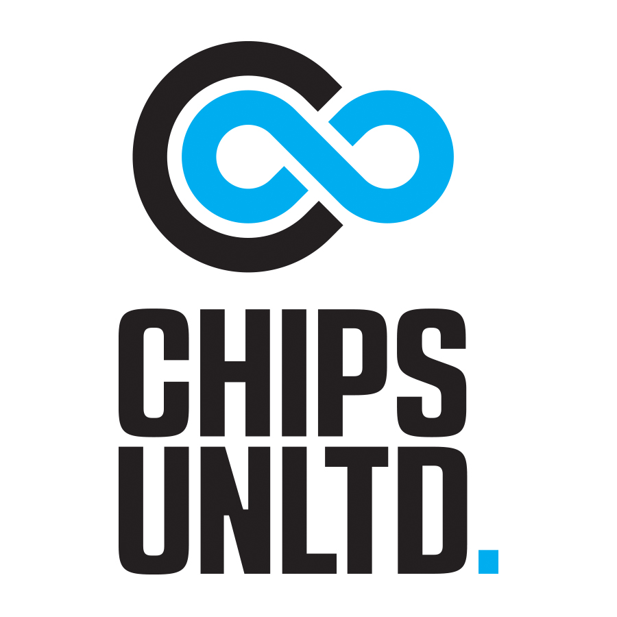 Chips Unlimited