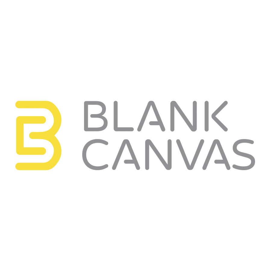 Blank Canvas stack