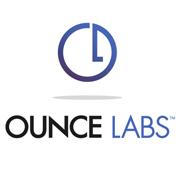 Ounce Labs Logo