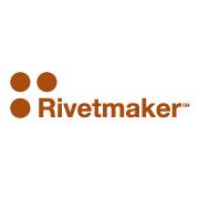 Rivetmaker