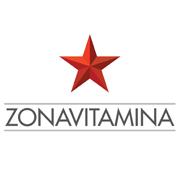 Zonavitamina