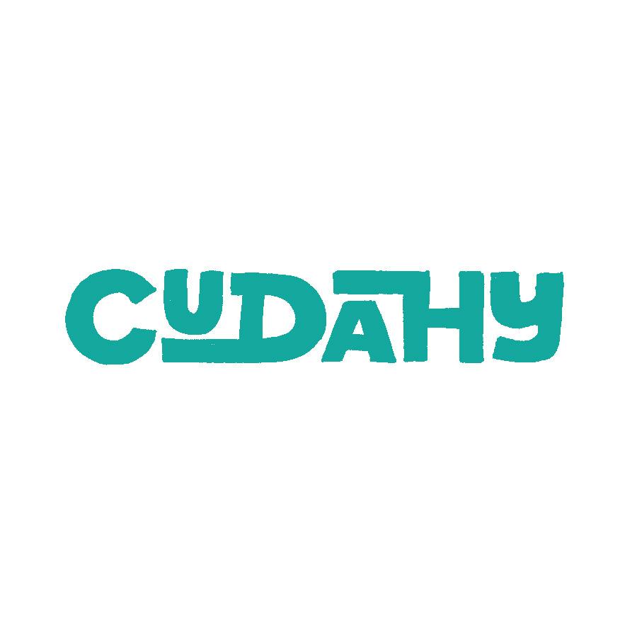 Cudahy Mark