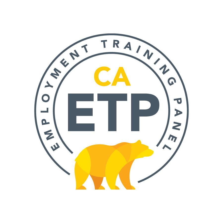 ETP Logo