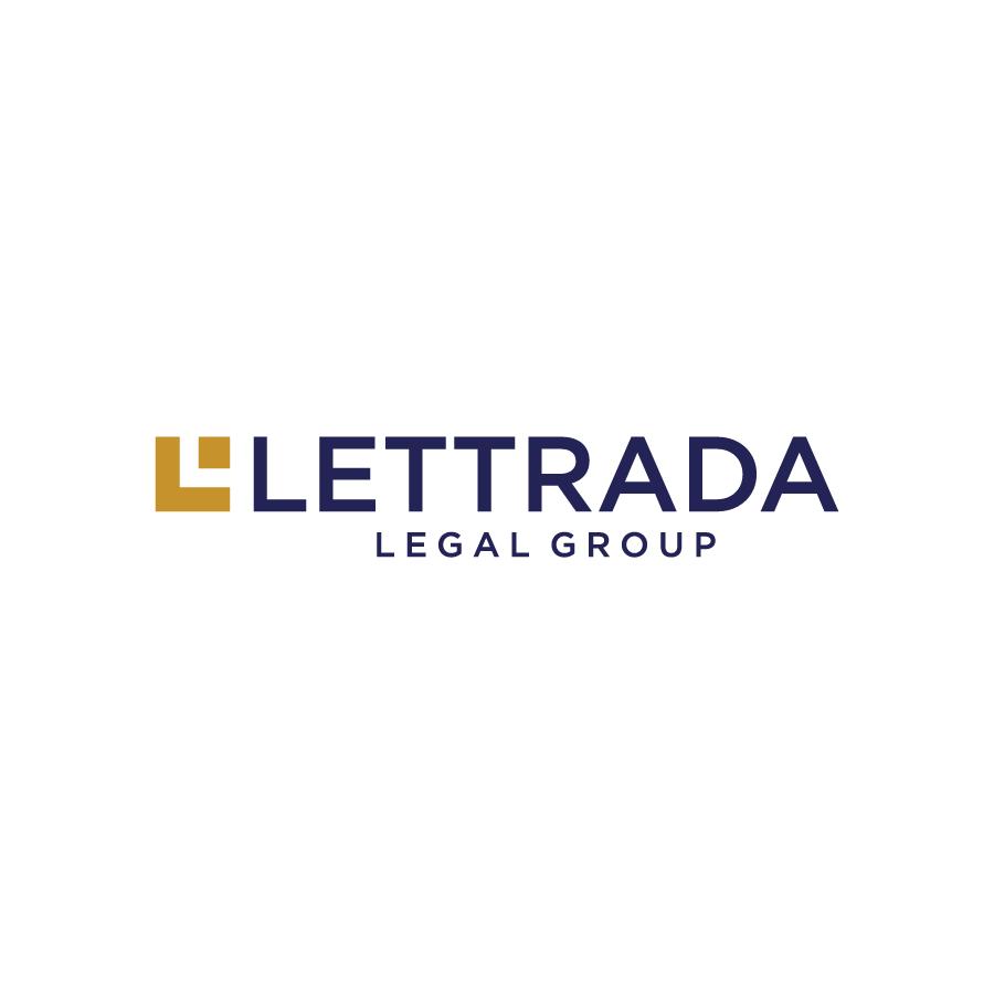 Lettrada