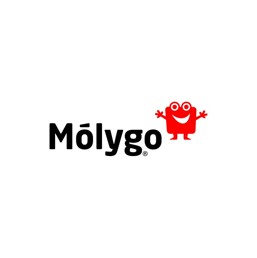 Molygo