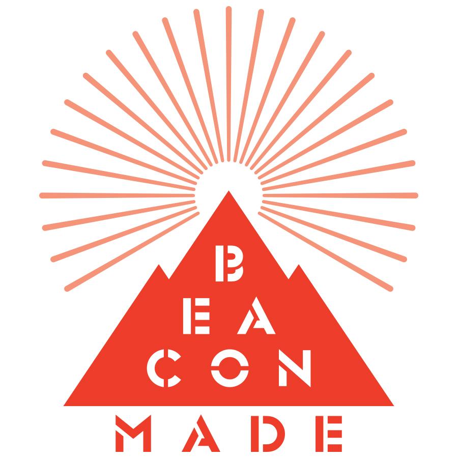 BeaconMade