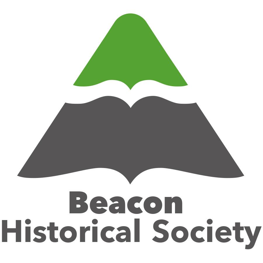 Beacon Historical Society