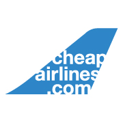 Cheap Airlines