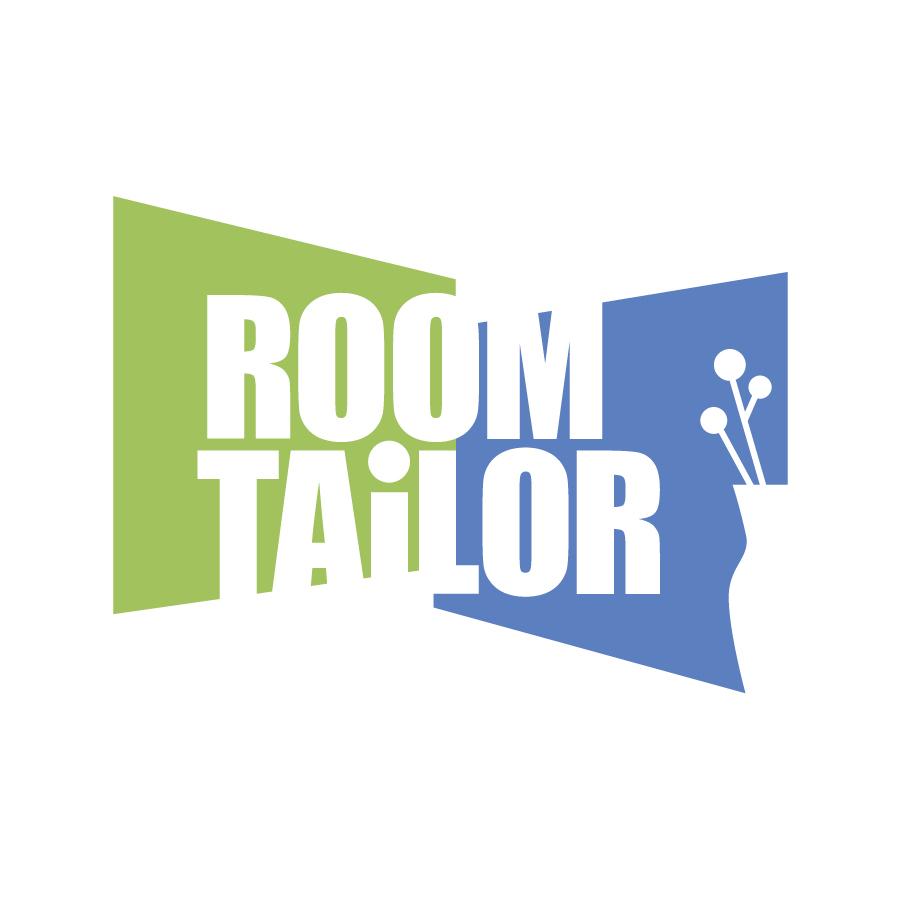 23_REGOLE_RoomTailorStaging