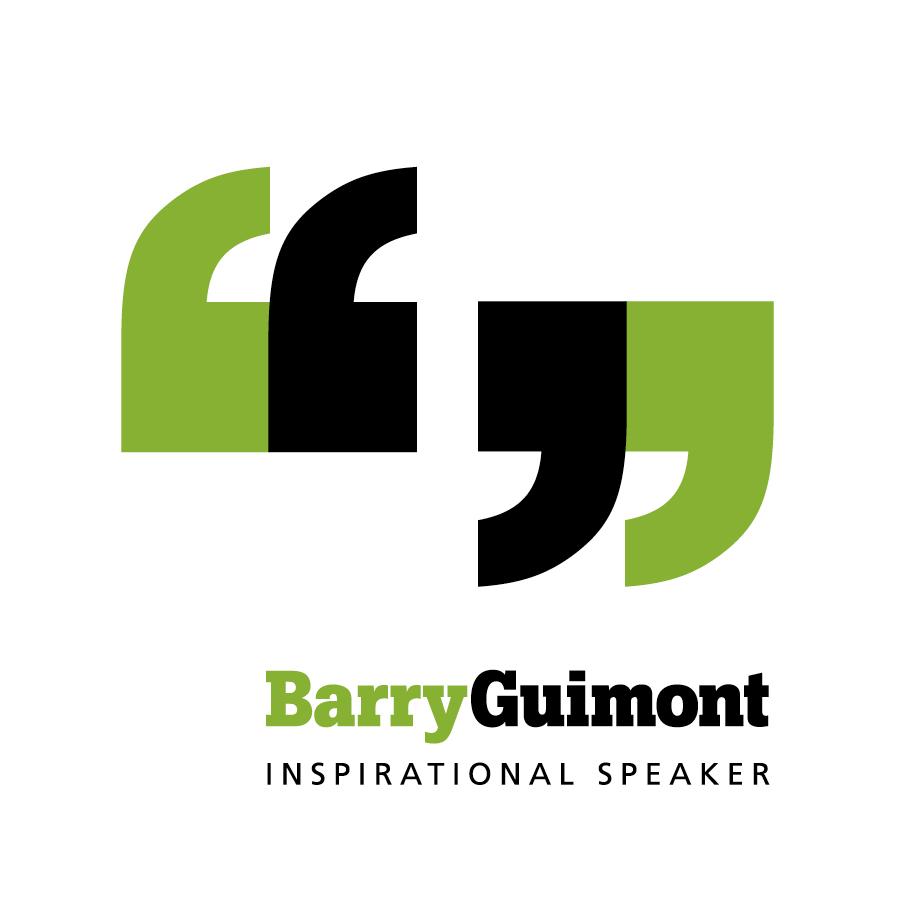 27_REGOLE_BarryGuimontInspirationalSpeaker