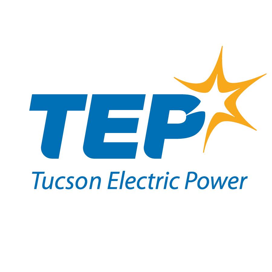 28_REGOLE_TucsonElectricPower